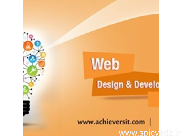 The Best Software Development Training Institute in Bangalore - 1