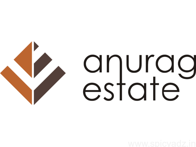 Sector 30 Pinjore - Anurag Estate-Sale | Purchase | Rent of Properties, Panchkula, Chandigarh, Mohal - 1