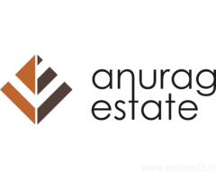 Sector 30 Pinjore - Anurag Estate-Sale | Purchase | Rent of Properties, Panchkula, Chandigarh, Mohal
