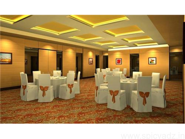 Hire the Best Event Management Companies in Nagpur - 1
