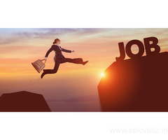 Job Consultancy in Nagpur | Hire Placement Services in Nagpur