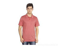 Corporate T-shirt Supplier in Delhi From Offiworld