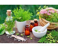 Homeopathy Treatment Integrative Diagnosis & Remedies