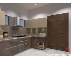 Kitchen Design | Kitchen Furniture