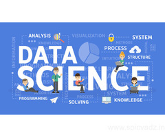 Data Science Course in Surat | Data Science Training in Surat