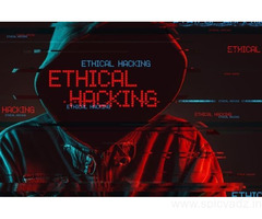 Best Cyber Security Course in Delhi | Ethical Hacking Training Institute in Delhi