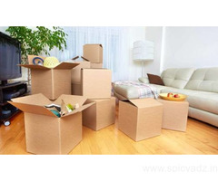 Relocation Company in Ahmedabad | Best Packers and Movers in Ahmedabad