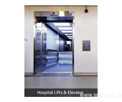 Lift Manufacturers in Delhi, OTIS, Kone Lift Repair in Delhi
