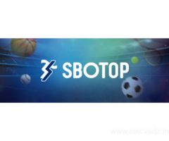 Play Live Betting Game On SBOTOP