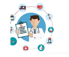Online Doctor Appointment System Solution | Online Doctor Appointment System – Fullestop.com
