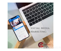 Great Marketing On Social Media Can Bring Remarkable Success To Your Business