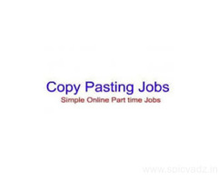 Just Give Miss Call & Get Part Time Jobs - Govt Registered - 90433 80999