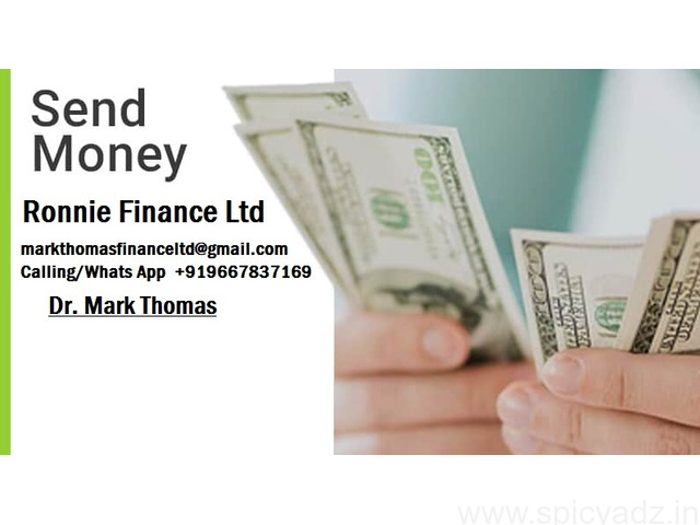 Business Loan Apply No Collateral Needed - 1