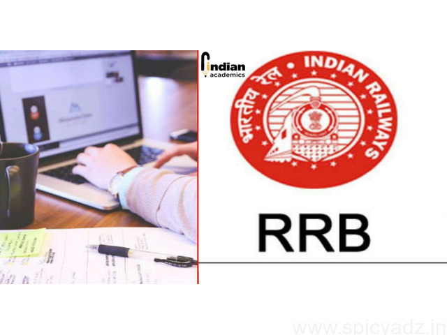 RRB Practice Papers : RRB NTPC Question Paper, RRB Previous Years Question Papers - 1