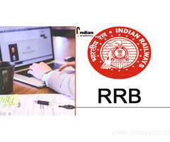 RRB Practice Papers : RRB NTPC Question Paper, RRB Previous Years Question Papers