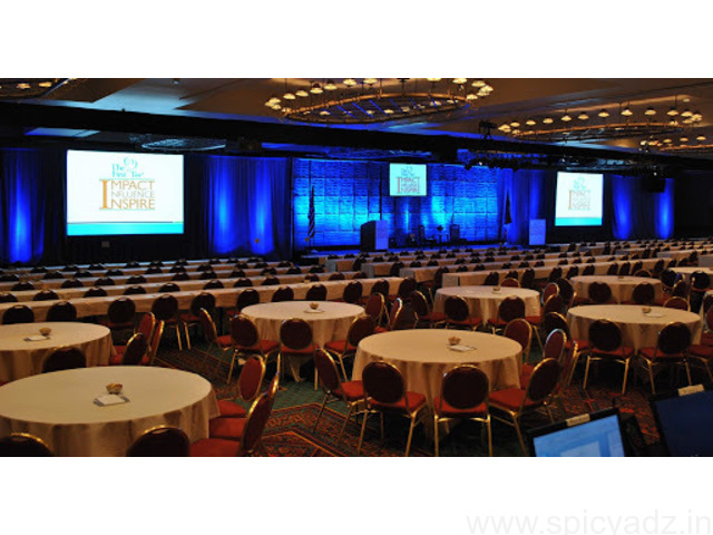 Event Management Companies in Ahmedabad | Event Planners in Ahmedabad - 1