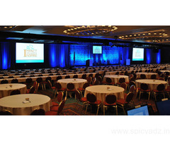 Event Management Companies in Ahmedabad   Event Planners in Ahmedabad
