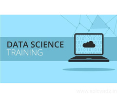 Best Data Science Course in Bangalore | Data Science Training Institute in Bangalore