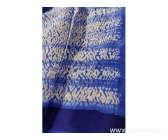 Buy Exclusive Collection of Shibori Dupattas at Luxrionworld