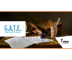 Gate Exam Question Papers | Gate Exam Preparation Tips
