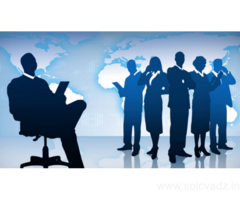 Recruitment Agency in Vadodara | Job Consultancy in Vadodara
