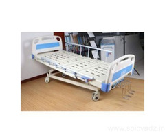 Choose Right ICU Bed Manufacturers