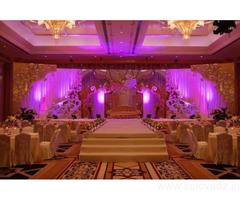 Top Event Management Companies in Chennai | Event Organizers in Chennai