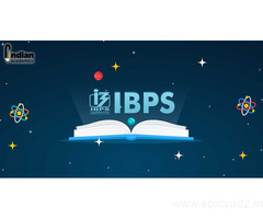 IBPS Examination | IBPS Question Bank | Competition Exam
