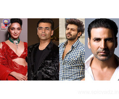Bollywood Movies  | Celebrity Lifestyle | Latest New Movies Update