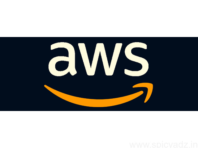 AWS TRAINING IN HYDERABAD | AWS ONLINE TRAINING - 1