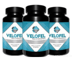 Velofel Singapore Price - Pills Scam or Not? Read Reviews
