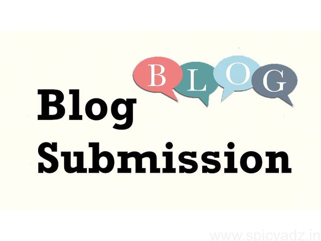 Best Free Blog Post Site for Creating a Personal Blog - 1