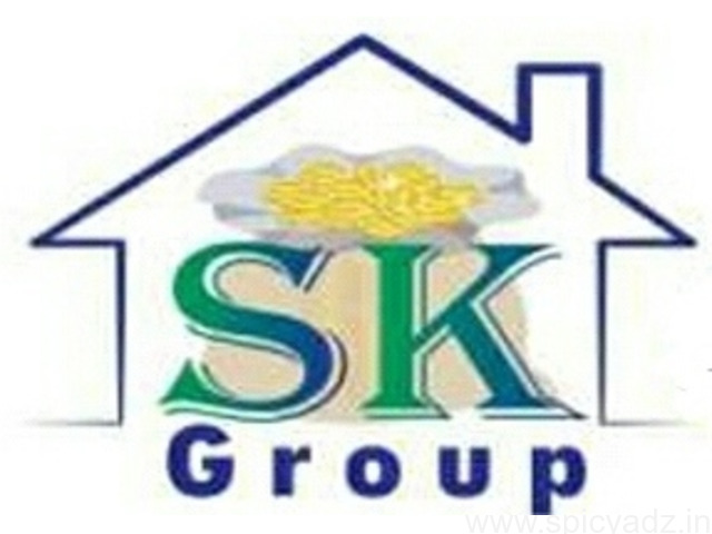 Sk group is Hiring for  HR Recruiter - 1