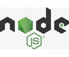 NodeJS Training In bangalore