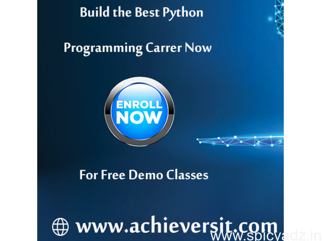 best python training institute in bangalore php - 1