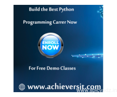 best python training institute in bangalore php