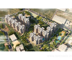 Prestige Kanakapura The Premier Property Surrounding The Locality Primrose Hills