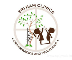Sriram Clinics | Best Orthopedician & Pediatrician In Manikonda