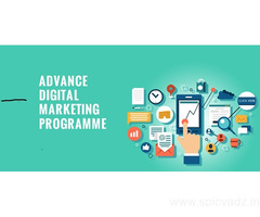 : Best Digital Marketing Course in Indore | Learn Digital Marketing in Indore