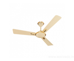 Buy Ceiling Fans At Best Price Online in India - Crompton