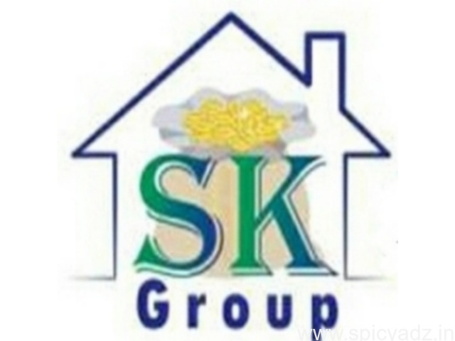 SK is hiring for data entry - 1