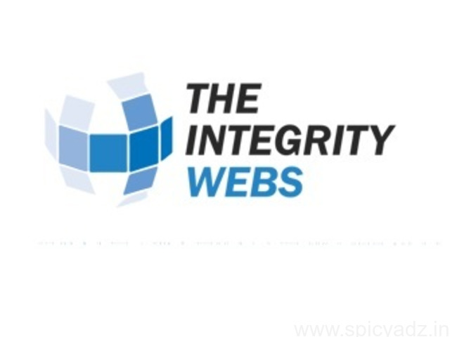 The Integrity Webs - 1