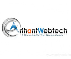 The Best Web Development Services Provider