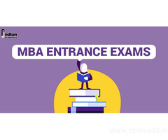 MBA entrance exam | MBA model paper |MBA question paper