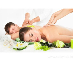 Full Body to Body Massage Parlour in Gurgaon Delhi Ncr