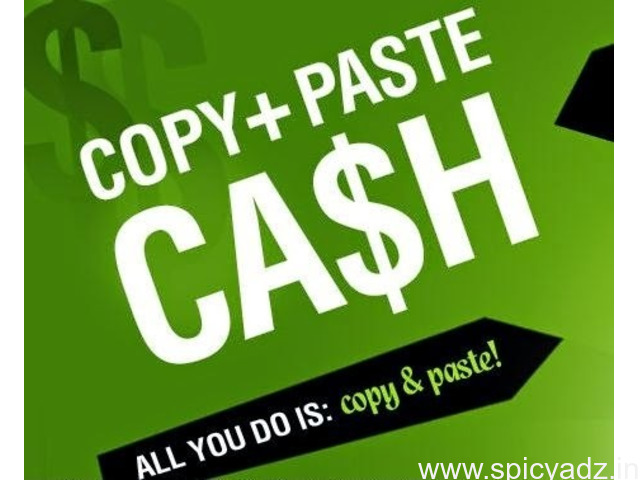 JTEI1593577409  simple Copy Paste Jobs - 1