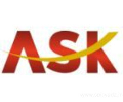 Asksolutions