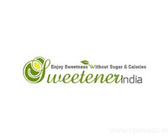Beta Glucan Supplier in India