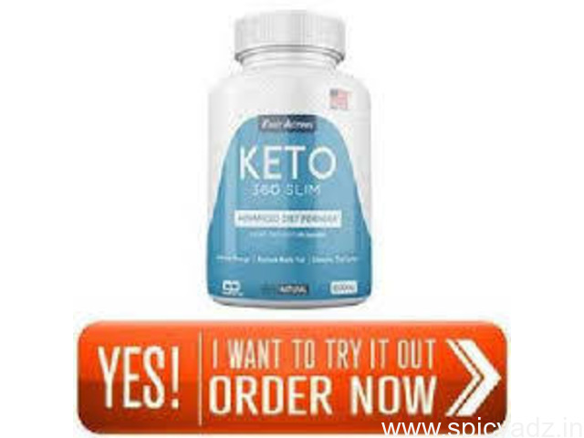 Keto 360 Slim Uruguay Where to buy,Read Price, Reviews and Scam! - 1