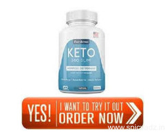 Keto 360 Slim Uruguay Where to buy,Read Price, Reviews and Scam!